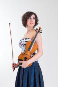 Emy Bernecoli, all rights reserved. http://www.emybernecoli.com
